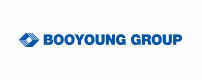 BOOYOUNG GROUP
